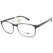 Gọng kính V-Idol V8131 SGR chính hãng