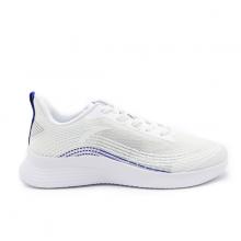 Giày chạy thể thao running nam  Anta 812035572S-3