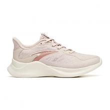 Giày chạy thể thao nữ Anta 822035555-2