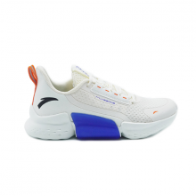 Giày tập thể thao nam Anta 812027786-14