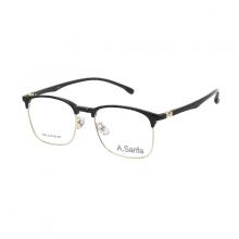 Gọng kính, mắt kính Sarifa 3505 (53-19-145) nhiều màu chính hãng