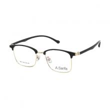 Gọng kính, mắt kính Sarifa 3510 (53-18-148) nhiều màu chính hãng