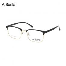 Gọng kính SARIFA 3517 chính hãng