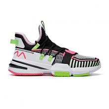 Giày bóng rổ nam Anta 812021609-1