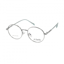 Gọng kính, mắt kính Sarifa 5501 nhiều màu chính hãng