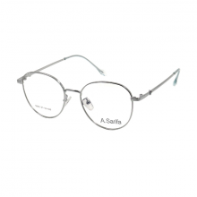 Gọng kính, mắt kính Sarifa 5503 nhiều màu chính hãng