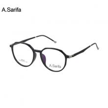 Gọng kính SARIFA 98175 C8 chính hãng