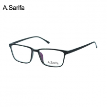Gọng kính chính hãng SARIFA 2461