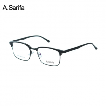Gọng kính chính hãng SARIFA 3517