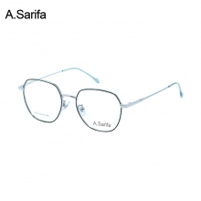 Gọng kính chính hãng SARIFA 5519