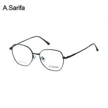 Gọng kính chính hãng SARIFA 5521 D