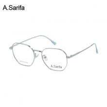 Gọng kính chính hãng SARIFA 5532