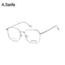 Gọng kính chính hãng SARIFA 5533
