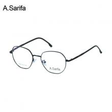 Gọng kính chính hãng SARIFA 5535