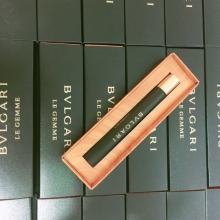 Nước hoa Bvlgari le gemme Ambero eau de parfum 8ml