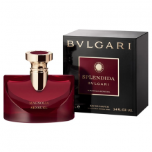 Nước hoa Bvlgari splendida magnolia sensuel eau de parfum 5ml
