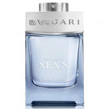 Nước hoa Bvlgari Man Glacial Essence EDP 5ml