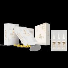 Combo Essence Finava và Serum Finava Premium - Trắng da hoàn hảo