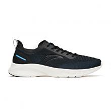 Giày chạy thể thao nam running Anta FlashLite 3.0 812125540-5