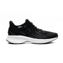 Giày chạy thể thao nam running Anta ANTELOPE 812125585-1
