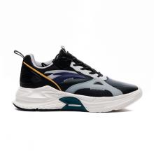 Giày sneaker thể thao nam Anta Retro Aesthetics 812118812-8