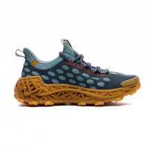 Giày Sneaker thể thao nam ANTA NEST - SALEHE BUMBERY 812118820-2