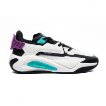 Giày sneaker thể thao nam Anta X-Game 812118083-2