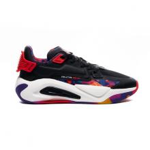 Giày sneaker thể thao nam Anta X-Game 812118083-4