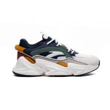 Giày sneaker thể thao nam Anta Casual 812118883-1