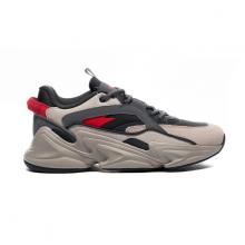 Giày sneaker thể thao nam Anta Casual 812118883-4