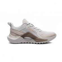 Giày thể thao nam Anta A Flash Foam 812117786-2