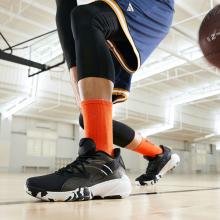 Giày bóng rổ nam Anta ASHOCK 812111609-2
