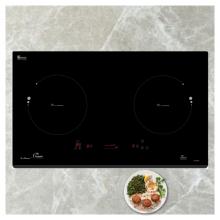 Bếp cảm ứng từ Tomate GH 027IS - Nội địa Tây Ban Nha