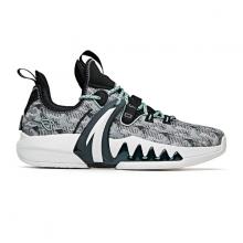 Giày bóng rổ nam Hayward GH2 Anta 812121103-2