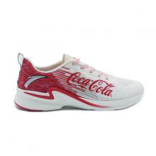 Giày chạy thể thao nữ Anta 822025540-9