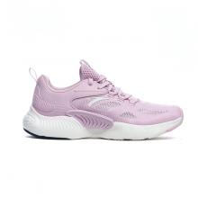 Giày chạy thể thao nữ Anta 822025587-5