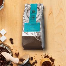 CAFE CULI RANG MỘC DELUXNUTS 250g