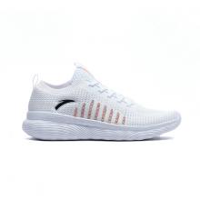 Giày tập thể thao nữ Anta 822027710-4