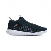 Giày tập thể thao nữ Anta 822027710-5