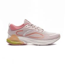 Giày thể thao running nữ Anta 822115586-1