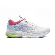 Giày thể thao running nữ Anta 822115586-4