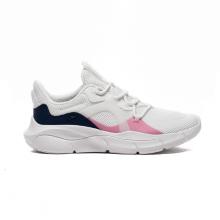 Giày thể thao nữ Anta Super Flexi 822117708-1
