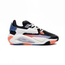 Giày sneaker thể thao nữ Anta X-Game 822118083-2