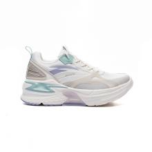 Giày sneaker thể thao nữ Anta Retro Aesthetics 822118812-2