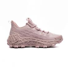 Giày Sneaker nữ ANTA NEST - SALEHE CASUAL 822118820-3