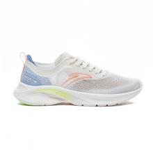 Giày chạy thể thao nữ running Anta FlashLite 3.0 822125540-1