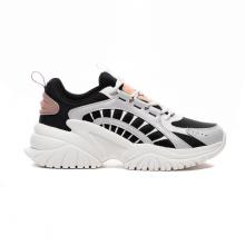 Giày sneaker thể thao nữ dancing Anta Casual 822117758-4