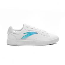 Giày sneaker thể thao nữ Anta 822118061-2
