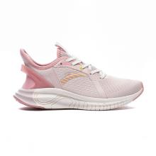Giày chạy thể thao nữ Anta 822115557-3