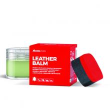 Dưỡng và bảo vệ đồ da dạng sáp Thương hiệu Bata   - 990-0021